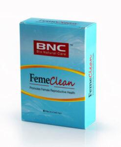 Feme-Clean-510x600
